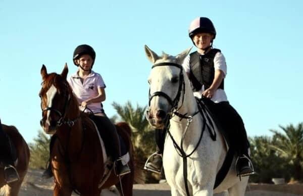 cappadocia-horse-ride