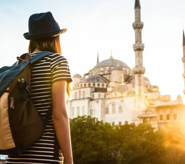 11-days-turkey-tour-package