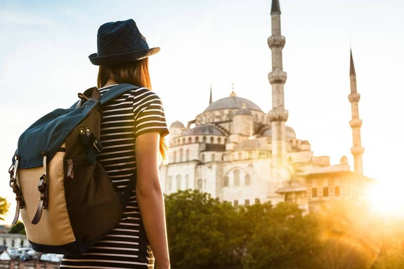 11-days-turkey-tour-package