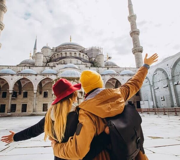4-days-turkey-tour-package