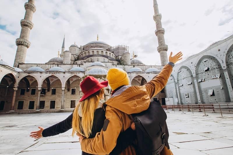 4-days-turkey-tour-package