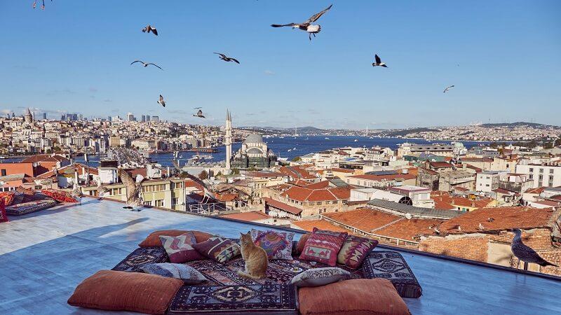 5-days-turkey-tour-package