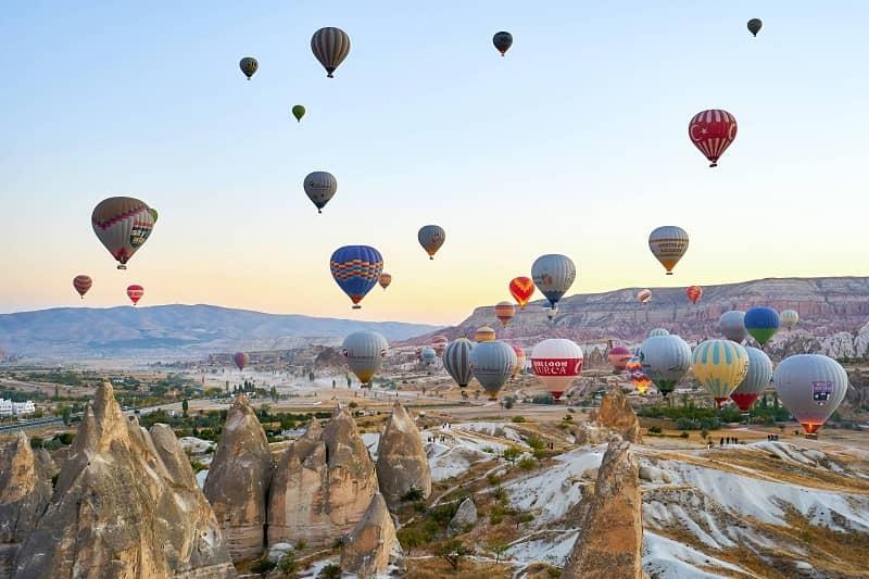 9-days-turkey-tour-package