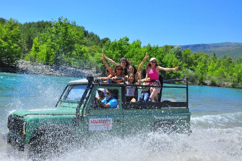 antalya-jeep-safari-tour
