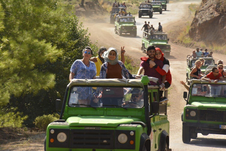 antalya-jeep-safari-tours