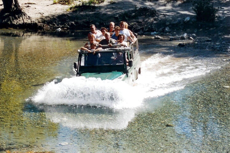 antalya-safari-tours