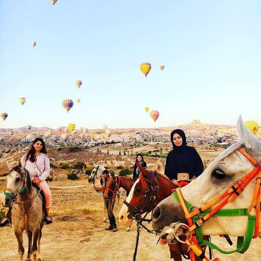 cappadocia-horse-riding-tours