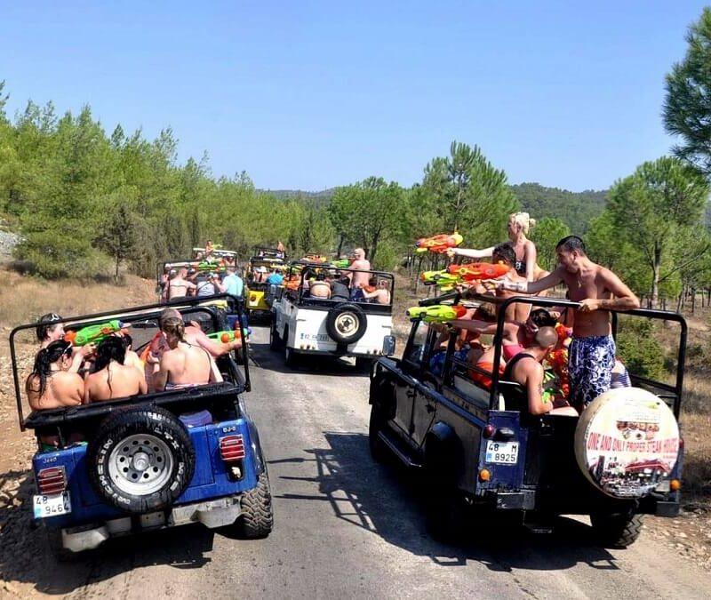 fethiye-jeep-safari-tour