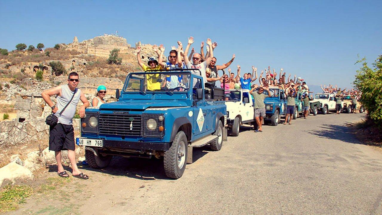 fethiye-jeep-safari
