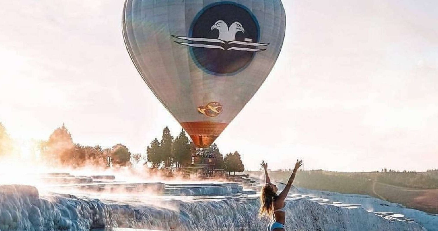 hot-air-balloon-pamukkale