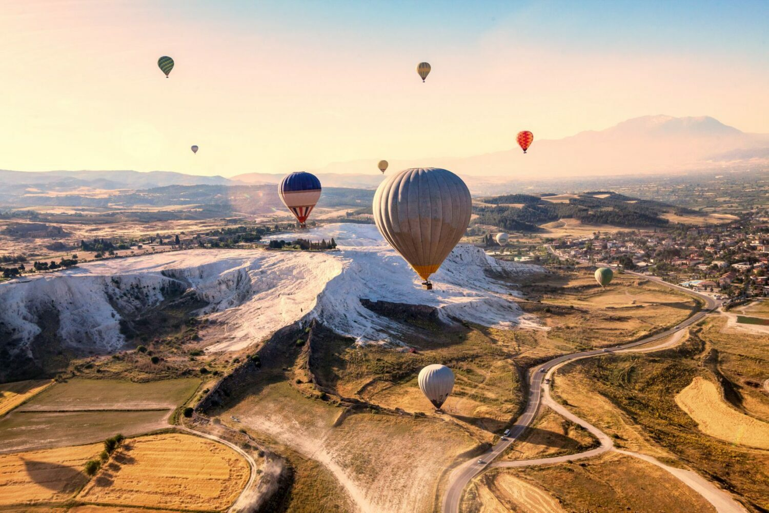 pamukkale-hot-air-balloon-tours