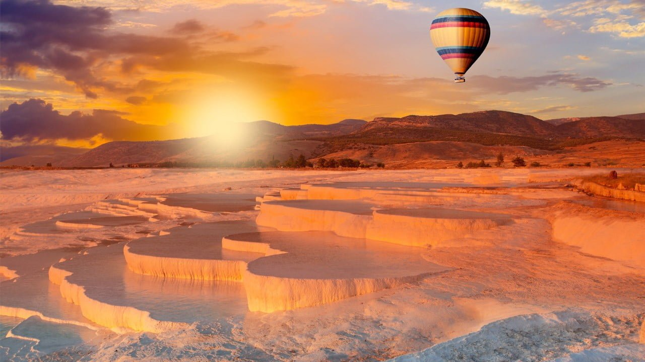 pamukkale-hot-air-balloon