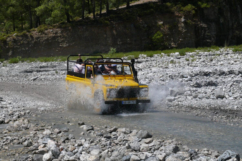turkey-jeep-safari-tours