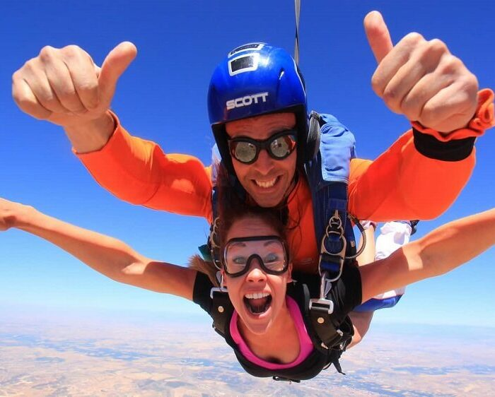 Skydiving-in-turkey