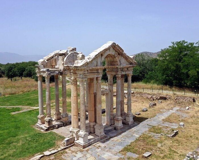 afrodisias-ancient-city