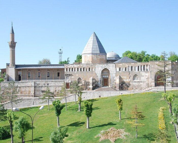 alaeddin-mosque-konya