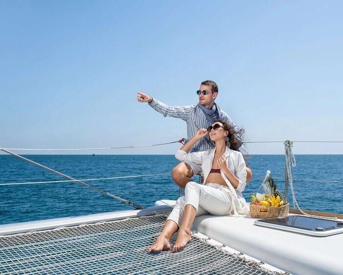 antalya-honeymoon-tour