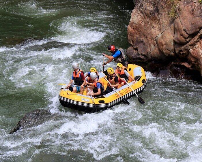 antalya-rafting-tour