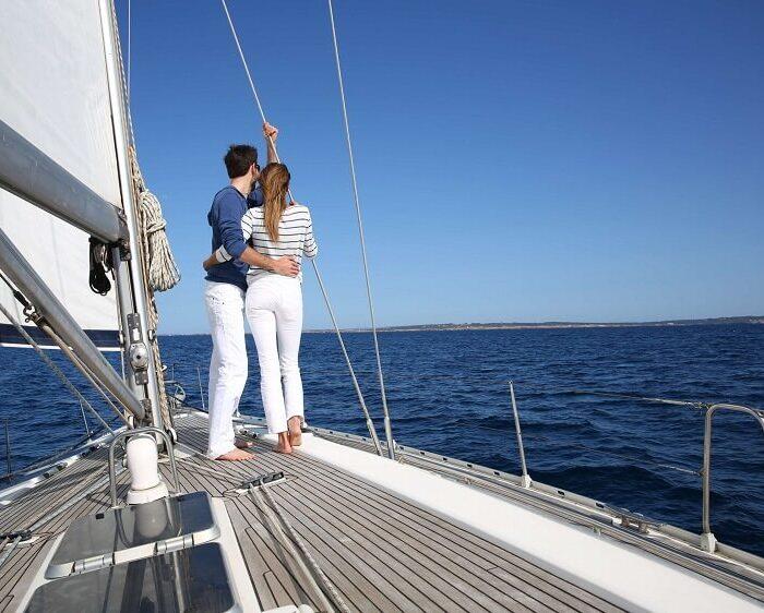 antalya-sailing-tours