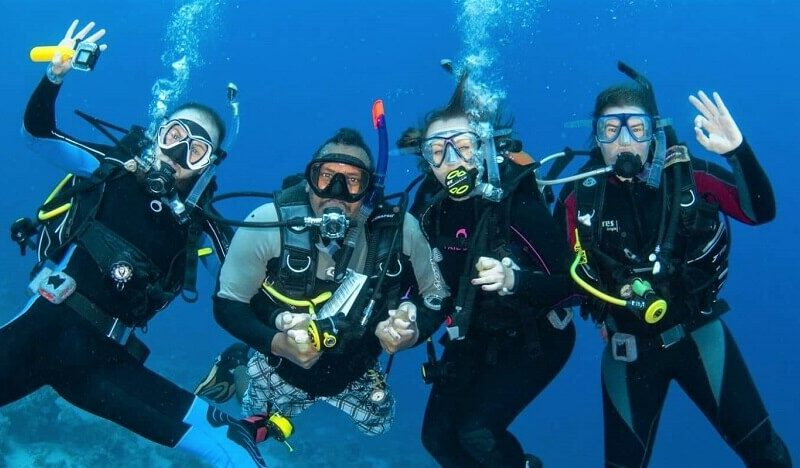 antalya-scuba-diving