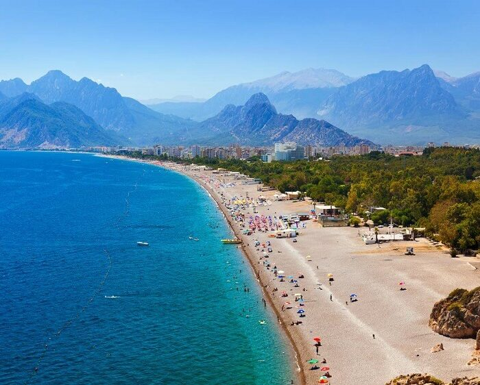 antalya-summer-tour