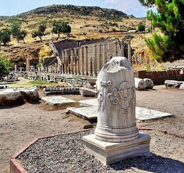 asklepion-pergamon-tours