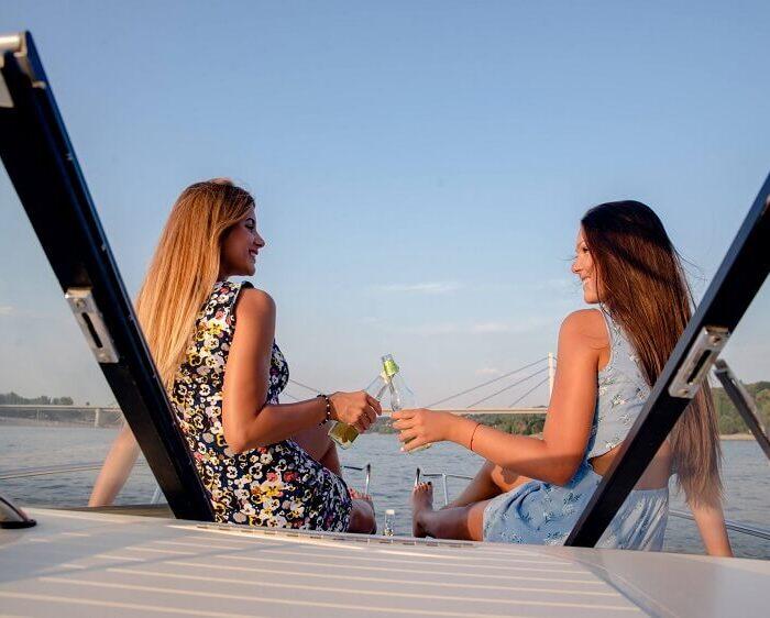 best-istanbul-bosphorus-cruise