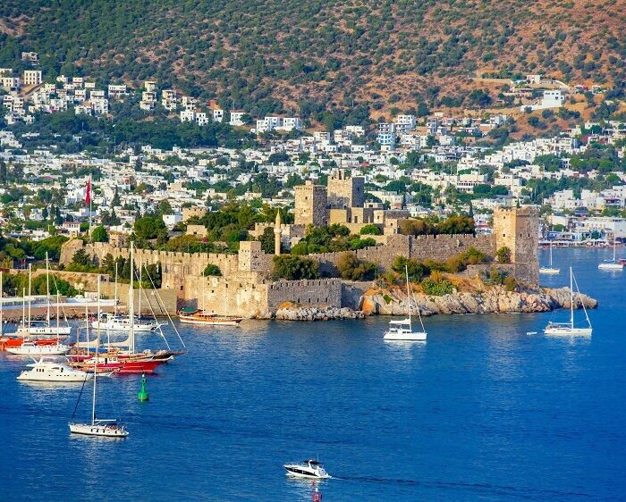 blue-cruise-tours-bodrum