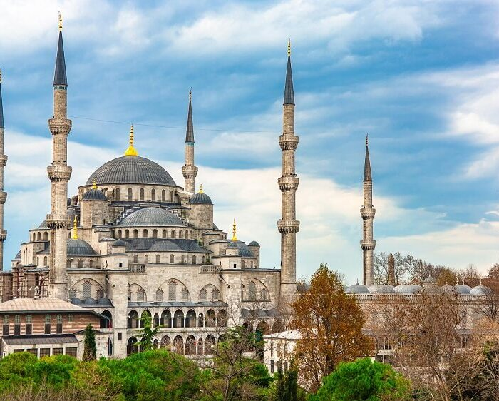 blue-mosque-tour