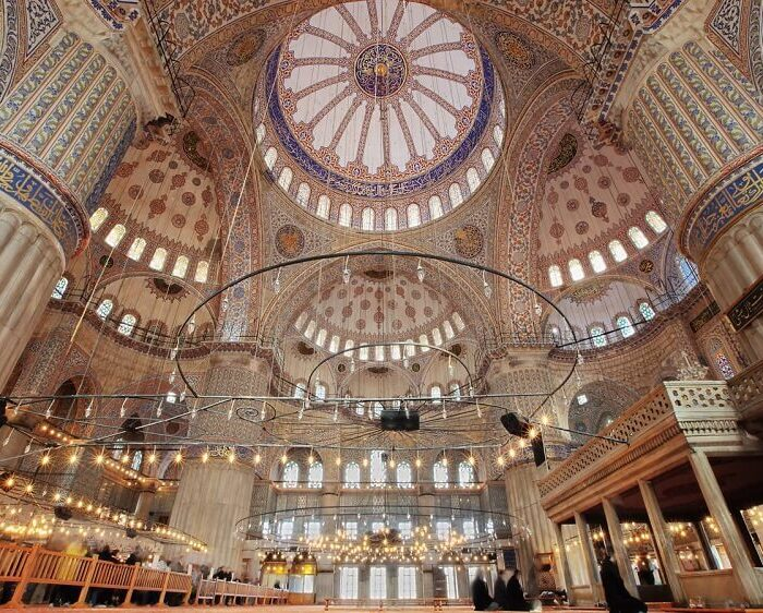 blue-mosque-tours