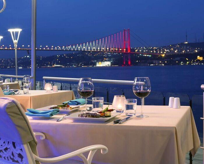bosphorus-view-istanbul