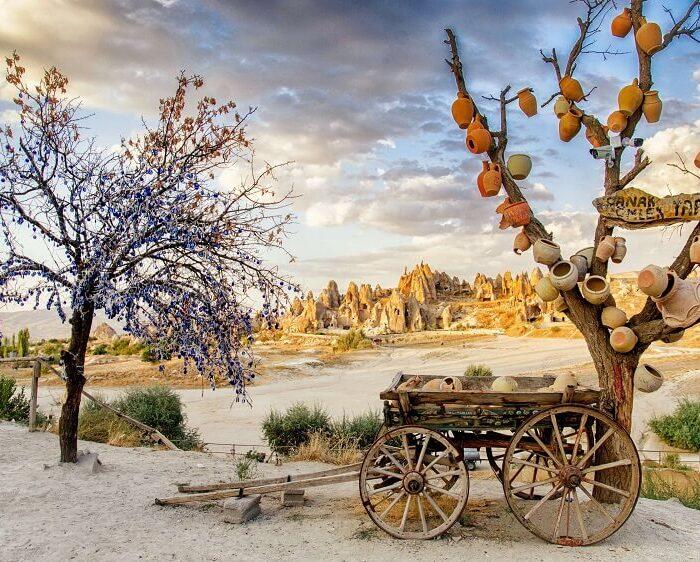 budget-cappadocia-tours