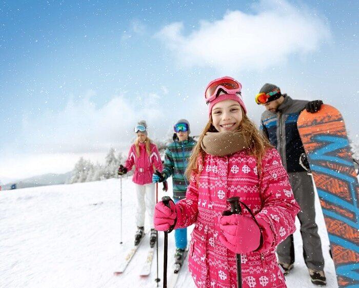 bursa-cable-car-ski-tour