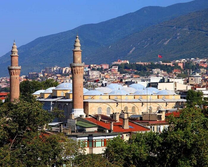 bursa-city-tour