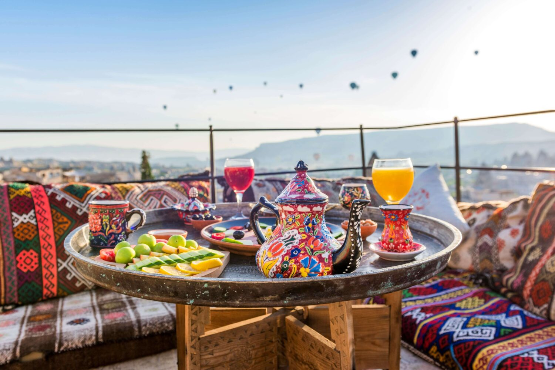 cappadocia-luxury-tour