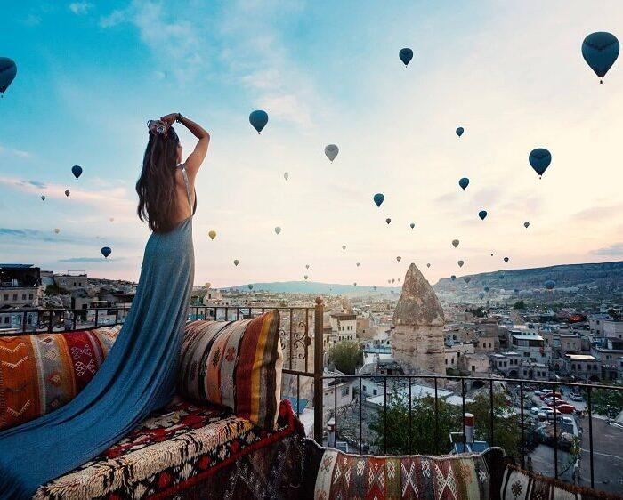 cappadocia-private-tour
