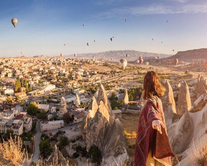 cappadocia-tour-turkey