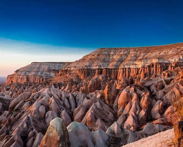 cappadocia-valley-tour
