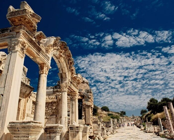 ephesus-ancient-city-tour