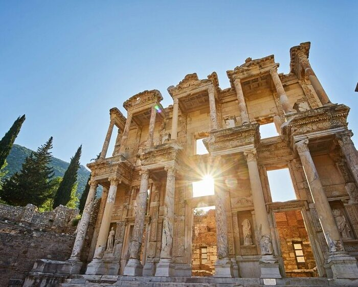 ephesus-tour-from-istanbul