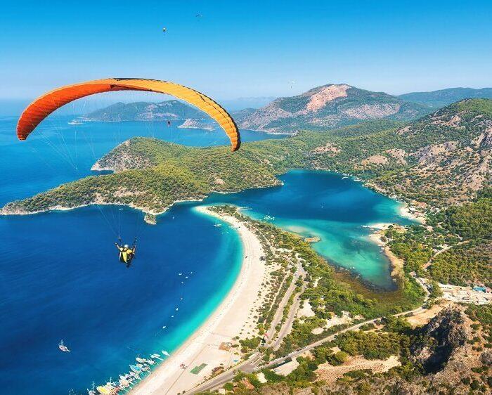 fethiye-paragliding-tour