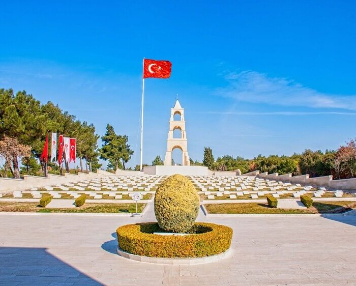 gallipoli-tours-from-istanbul