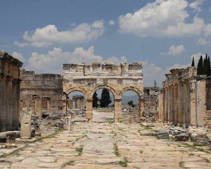 hierapolis-tour