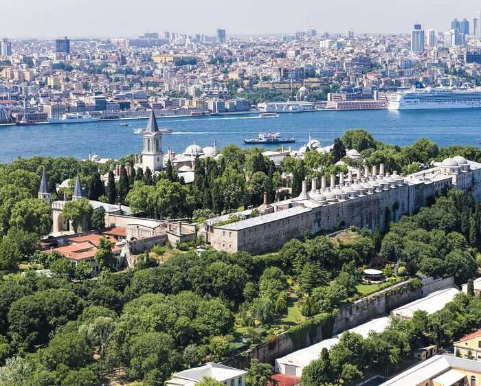 historical-istanbul-tour