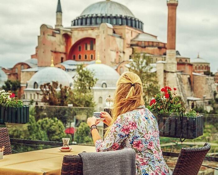 honeymoon-tour-in-istanbul