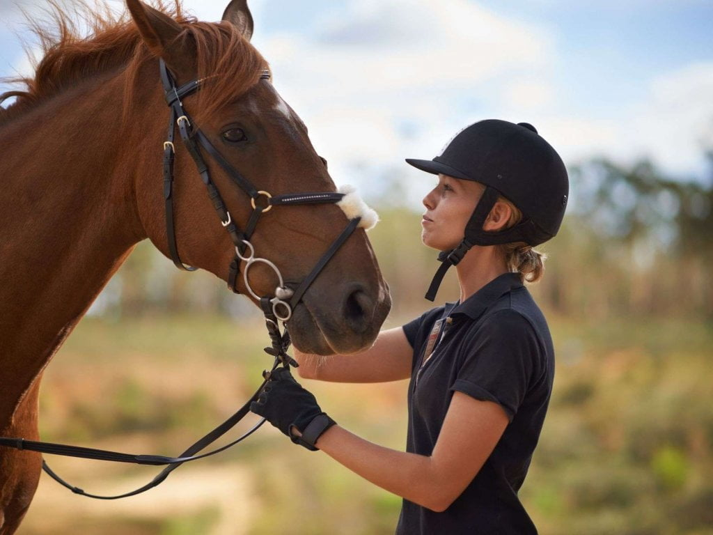 horse-riding-turkey