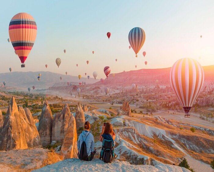 hot-air-balloon-cappadocia