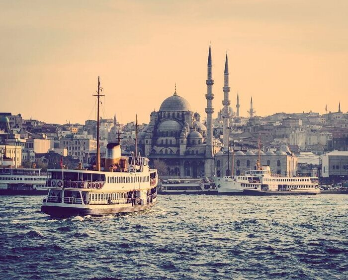 istanbul-city-tours