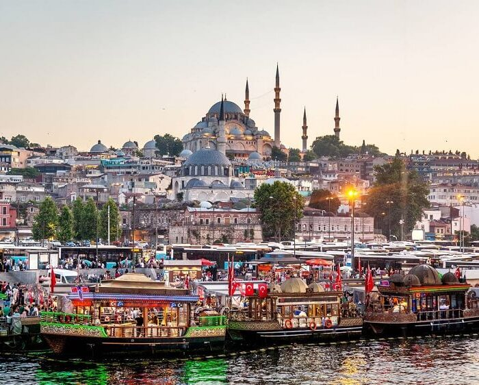 istanbul-cultural-tour