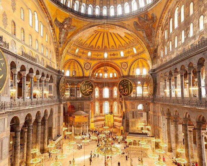 istanbul-hagia-sophia-tour